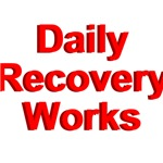 recovery t-shirts, recovery shirts ,recovery clothing, recovery gifts,