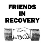 T-Shirts For Alcoholic Anonymous Members t-shirts, Nacotics Anonymous Members and Other Twelve Step and Recovery Groups, Sobriety T-Shirts, Recovery T-Shirts, Step,  Twelve, recovery shirts, recovery clothing, recovery apparel,  recovery Ts, recovery tees, theme clothes, recovery gear, recovery store