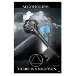 Alcoholism.......There is a Solution